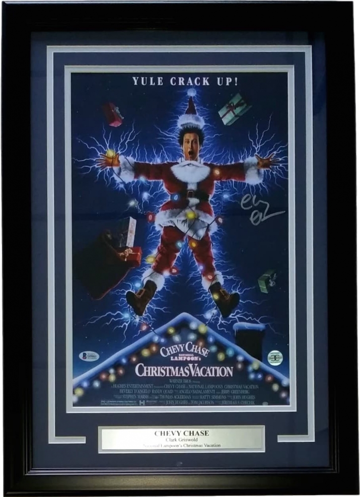 chevy chase christmas vacation free online download