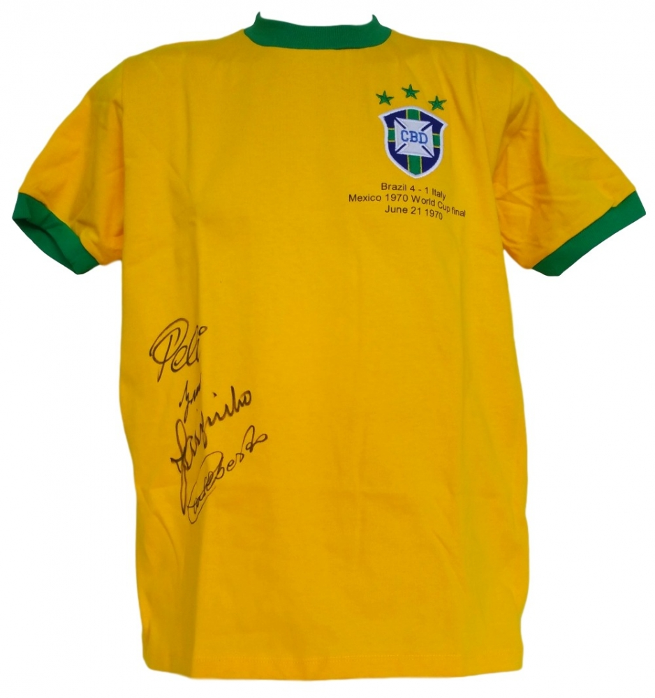 pele brazil national football team and Football in brazil  brazilian football is your guide to  (brazil's national football team,)  pele you can also just take a look at brazil's record in the.