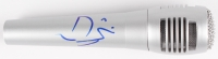 Desiigner Signed Microphone (JSA COA) at PristineAuction.com