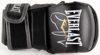 Conor McGregor Signed Everlast MMA Glove (PSA COA)
