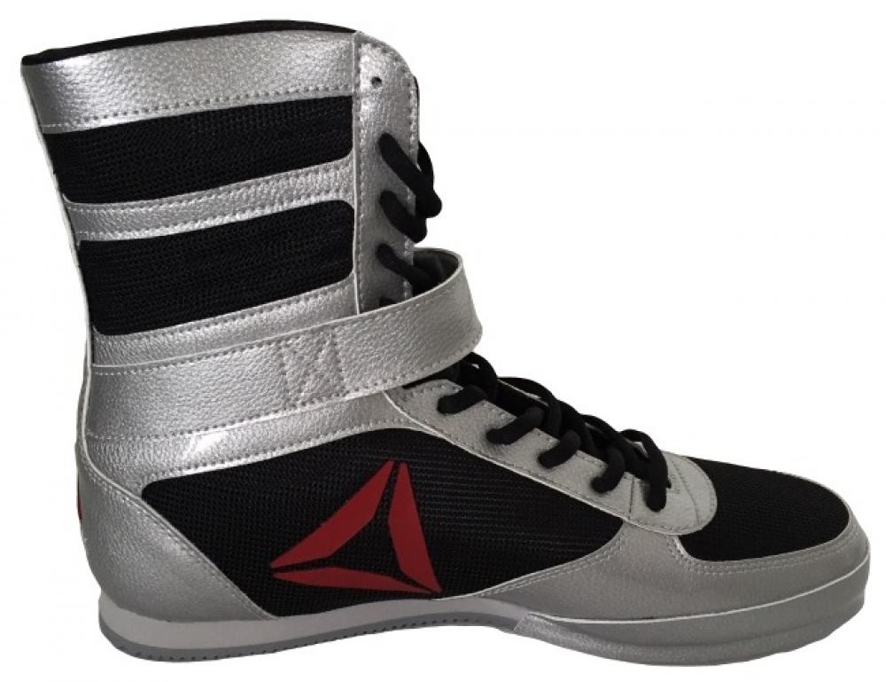 Floyd Mayweather Shoe Size