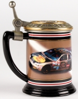 Bass Pro Shop Dale Earnhardt Tankard at PristineAuction.com