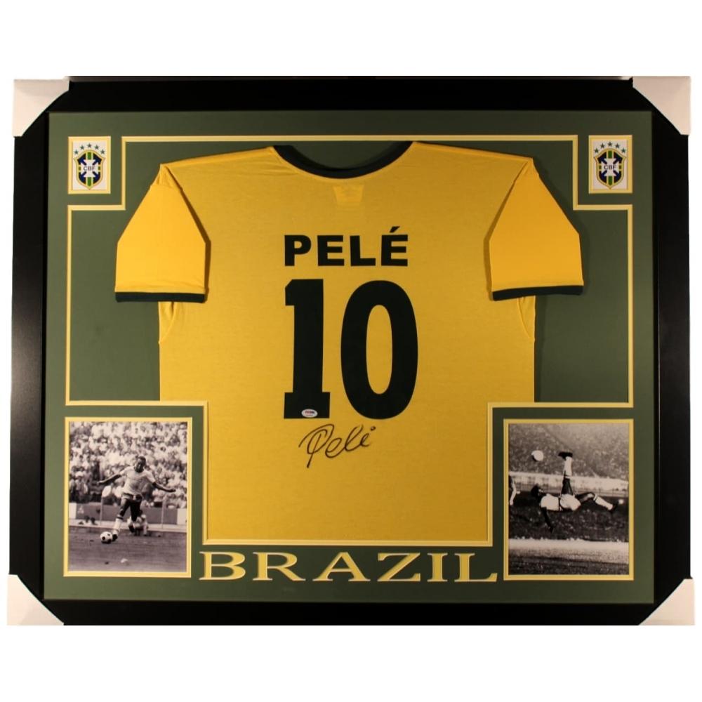 bf3a4724ff0 Pele Signed Brazil 35