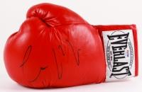 Conor McGregor Signed Boxing Glove (PSA Hologram)