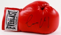 Conor McGregor Signed Boxing Glove (PSA Hologram)