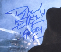 "Robert Englund Signed ""Nightmare On Elm Street"" 11x14 Photo Inscribed ""Freddy"" (JSA COA) at PristineAuction.com"