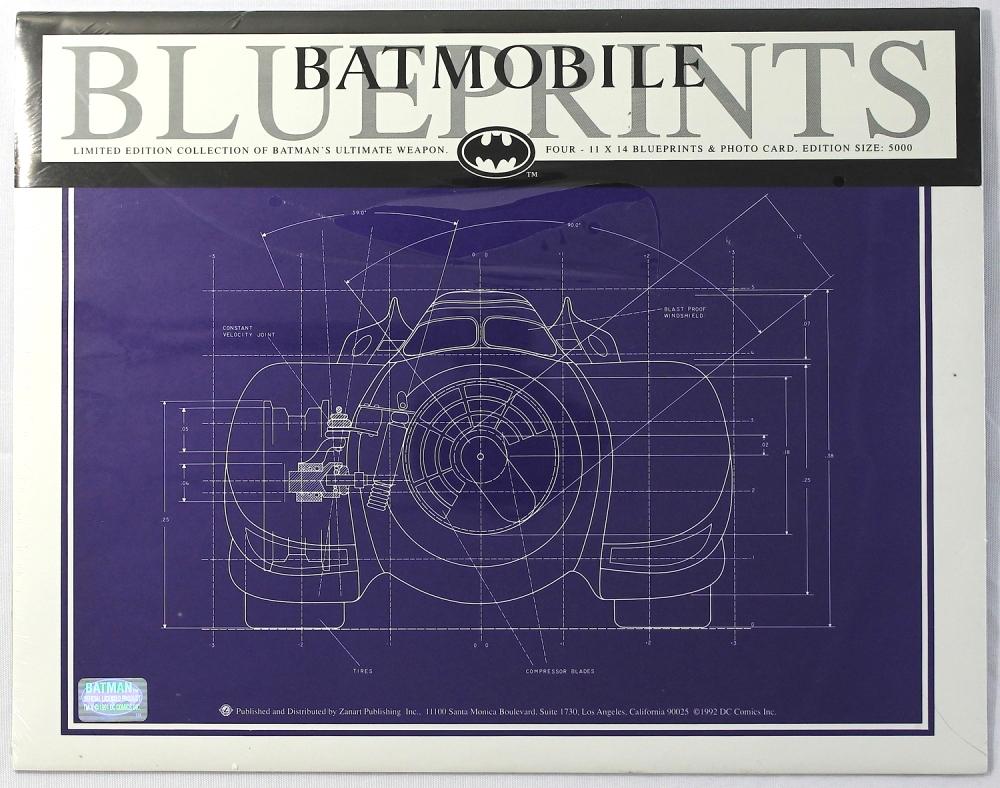 Online Sports Memorabilia Auction | Pristine Auction on batwing schematics, trailer schematics, batpod schematics,