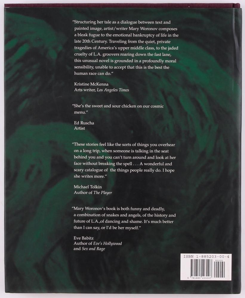 Emily Procter,Carola Remer GER Sex images Althea Henley,Leslie Jones (editor)