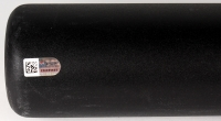 "Kris Bryant Signed Chandler Model KB17 Maple Baseball Bat Inscribed ""2016 NL MVP"" (Fanatics Hologram & MLB Hologram) at PristineAuction.com"