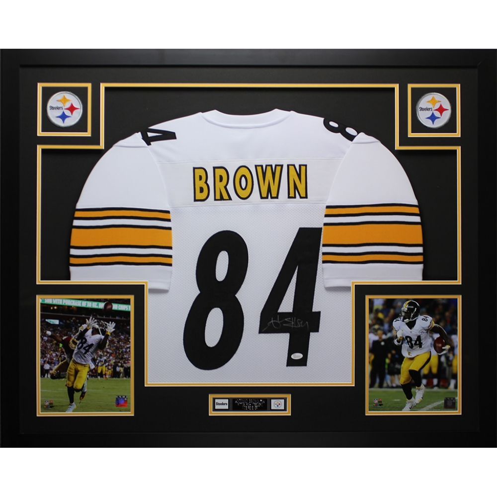 Online Sports Memorabilia Auction  ff4abddf8
