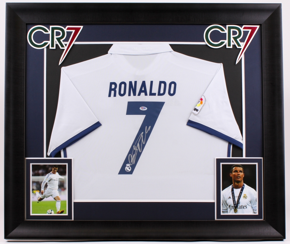 Online Sports Memorabilia Auction | Pristine Auction