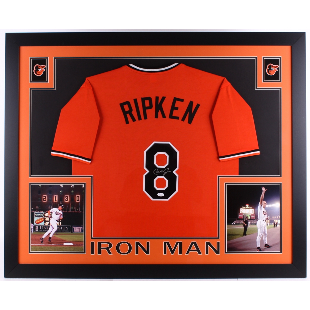 013629d9d Online Sports Memorabilia Auction