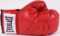 Conor McGregor Signed Boxing Glove (PSA COA)