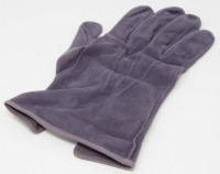 """Jack Nicholson Signed & Screen Worn Glove as """"The Joker"""" from Batman (1989) (Assistant Provenance LOA & PSA LOA) at PristineAuction.com"""