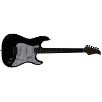 Jon Bon Jovi Signed Full-Size Electric Guitar (PSA Hologram)