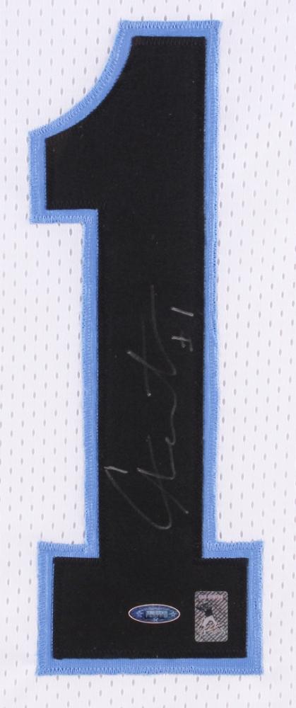 release date: 37a6c a1210 Online Sports Memorabilia Auction | Pristine Auction