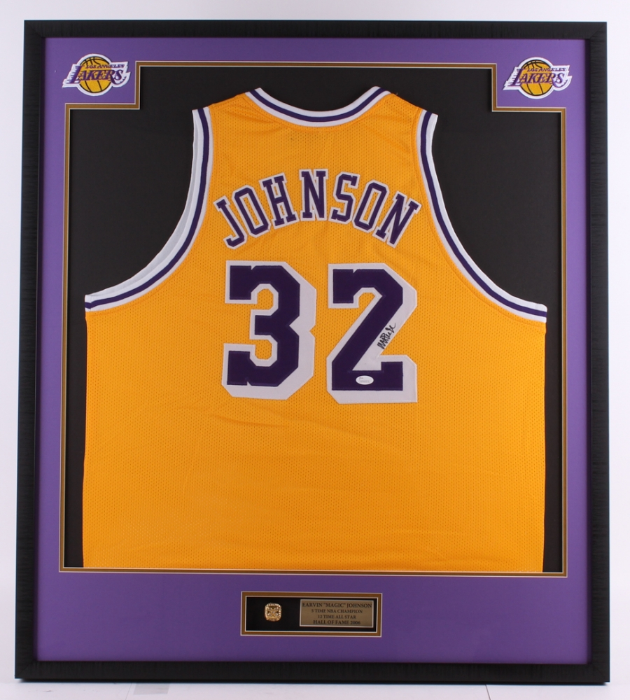 release date: d970f 4329e Online Sports Memorabilia Auction | Pristine Auction