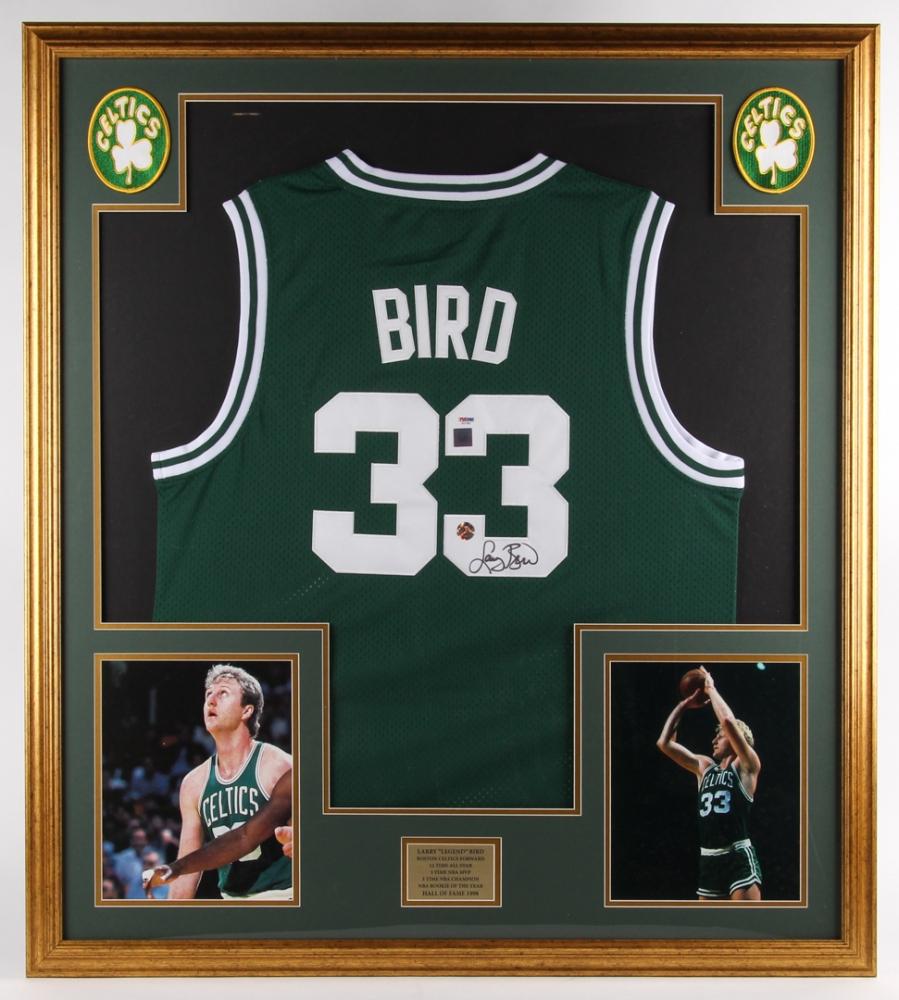 release date: f9cbb 1f150 Online Sports Memorabilia Auction | Pristine Auction