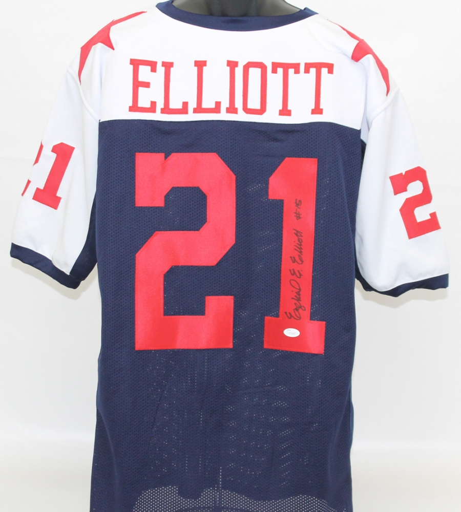 authentic ohio state jersey
