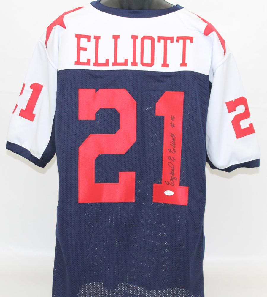 75947450105 ezekiel elliott ohio state black jersey | Coupon code