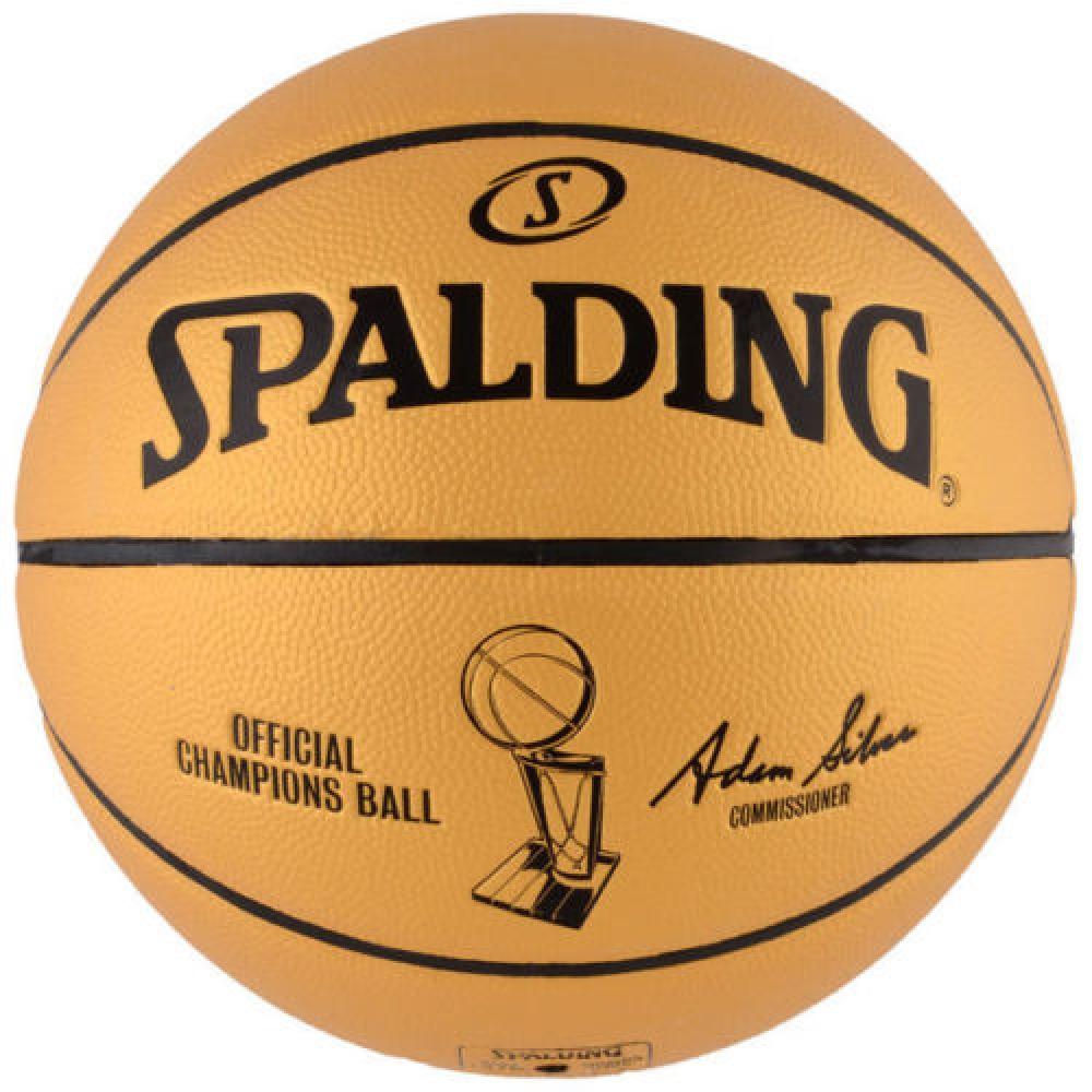 Online Sports Memorabilia Auction | Pristine Auction | 1000 x 1000 jpeg 360kB