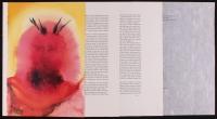 "Salvador Dali LE ""Vol. 1 The Biblia Sacra Suite: Gloria vultus Moysi (Exodus 34:29) 1967 Rizzoli Editions Italy"" 14"" x 19"" Lithograph (PA LOA) at PristineAuction.com"