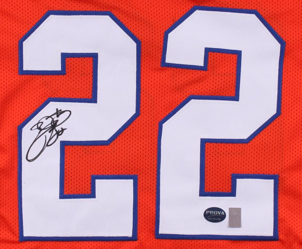 release date: 12a93 f45b7 Online Sports Memorabilia Auction | Pristine Auction