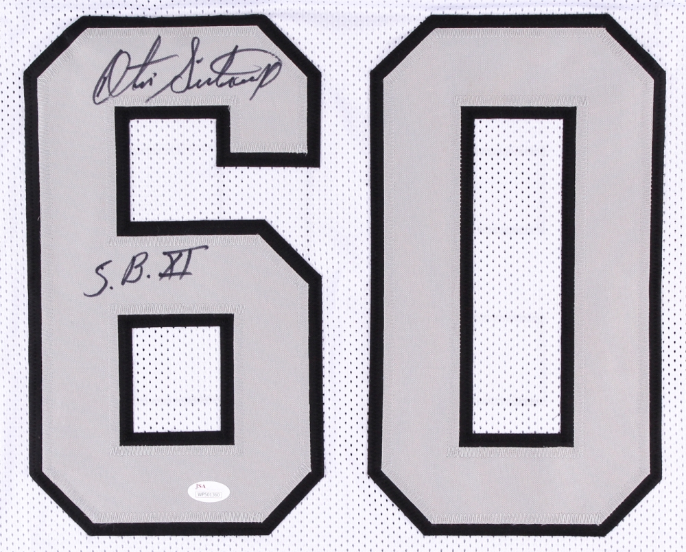 release date: 5adc6 cf1bc Online Sports Memorabilia Auction | Pristine Auction