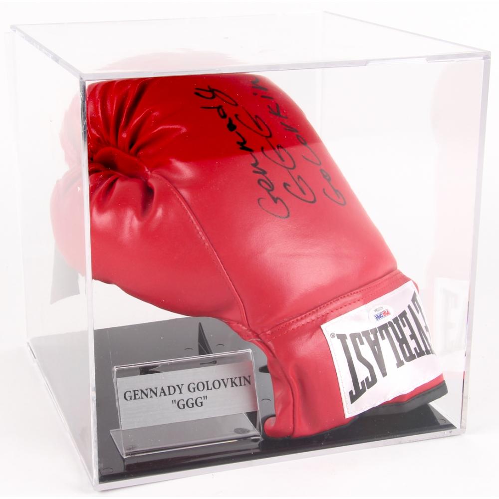5192548dcb2 Online Sports Memorabilia Auction