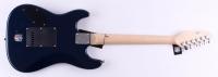 Tom Brady Signed LE Patriots Electric Guitar (Steiner COA & TriStar) at PristineAuction.com