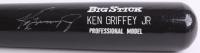 Ken Griffey Jr. Signed Rawlings Adirondack Big Stick Player Model Baseball Bat (JSA ALOA)