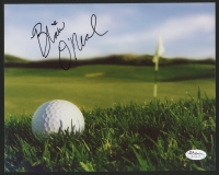 Blair O'Neal Signed 8x10 Photo (JSA SOA)