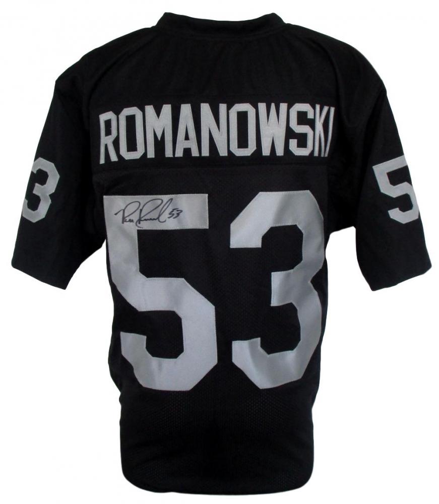 6b3ff51cd Online Sports Memorabilia Auction | Pristine Auction