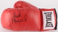"Micky ""Irish"" Ward Signed Everlast Boxing Glove (JSA COA) at PristineAuction.com"