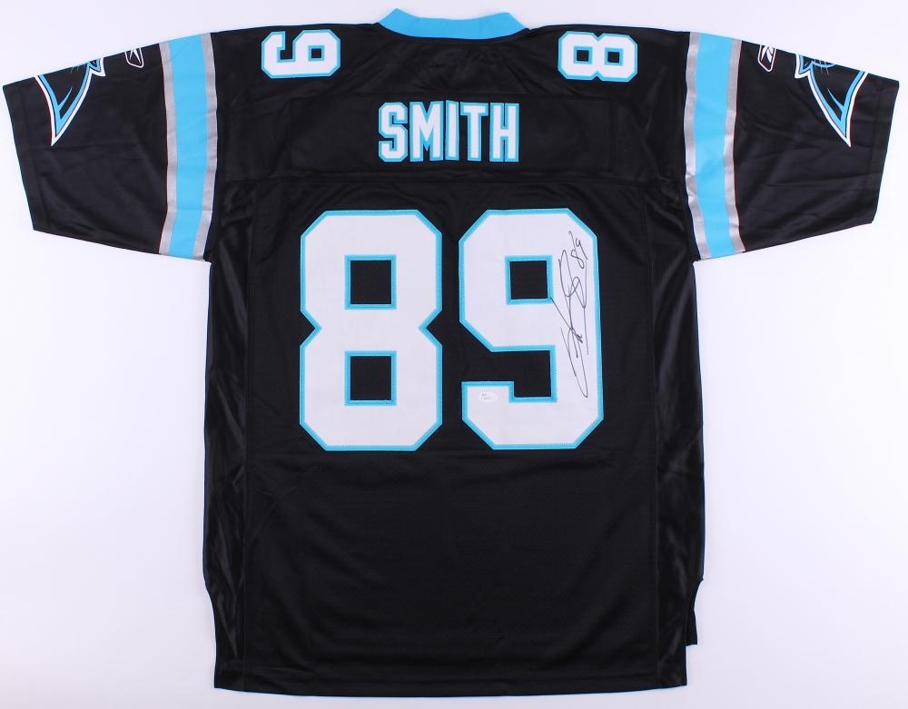 steve smith sr authentic jersey