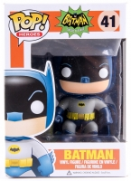 """Batman"" Classic TV Series #41 Funko Pop Figure"