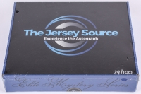 The Jersey Source Mystery Box - Autographed Jersey Elite Mystery Series