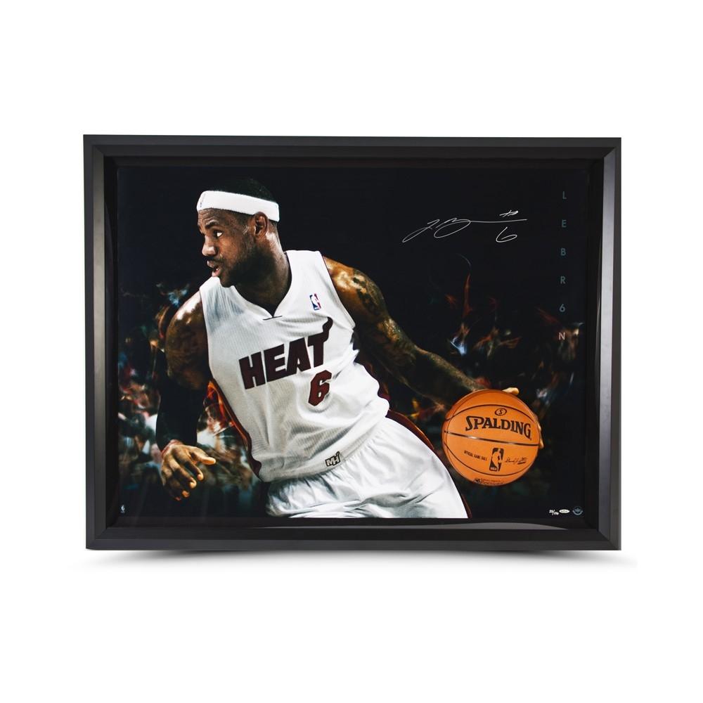 Online Sports Memorabilia Auction  87acca6a2