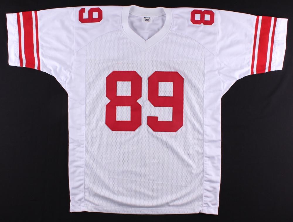 New Online Sports Memorabilia Auction   Pristine Auction  supplier