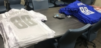 Alex Bowman Signed NASCAR Custom Stitched #88 Driver's Suit / Jersey (PA COA) at PristineAuction.com