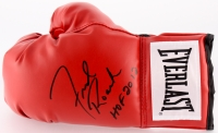 "Freddy Roach Signed Everlast Boxing Glove Inscribed ""HOF 2012""  (JSA COA)"