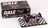 Dale Earnhardt Sr. LE NASCAR #3 Goodwrench 1995 Monte Carlo 1:24 AA Motorsports Die Cast Car