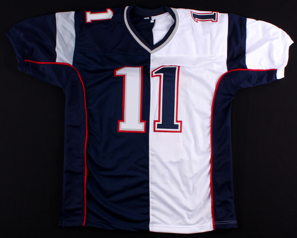 edelman away jersey