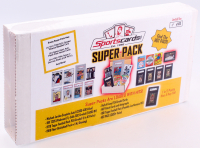 "Sportscards.com ""Super Pack"" - Sports Cards Mystery Box"