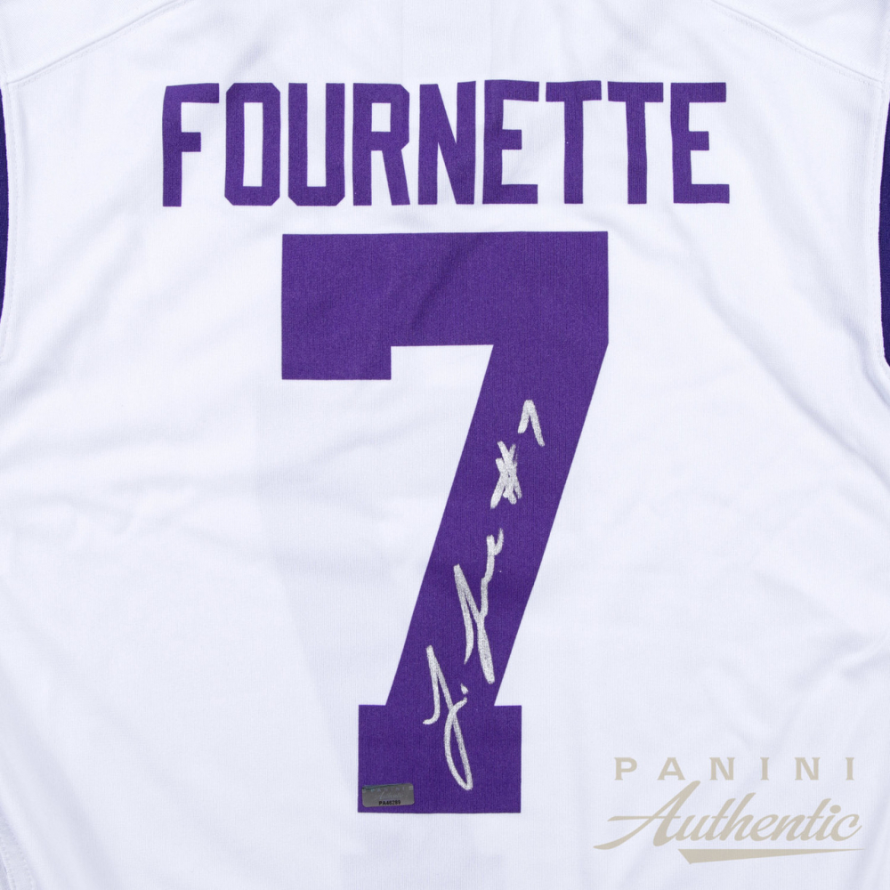 release date: f4a4f c6615 Online Sports Memorabilia Auction | Pristine Auction