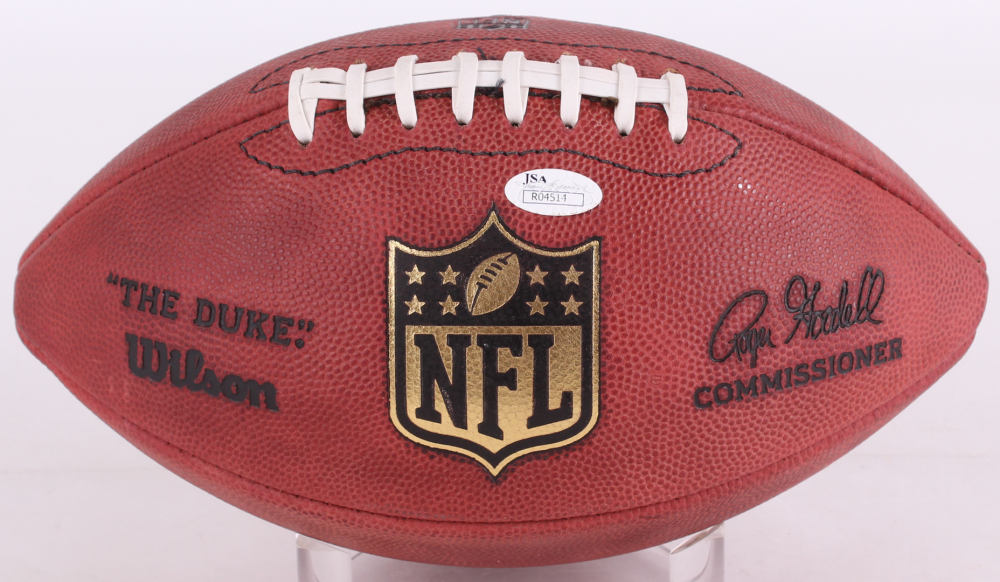 6d56b8f69af Russell Wilson Signed