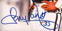 Tony Dorsett Signed Cowboys 10.25x12.25 Custom Framed Photo Display (JSA COA) at PristineAuction.com