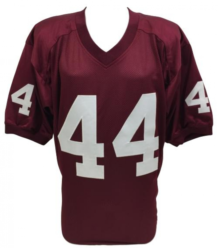 brian bosworth jersey - 880×1000