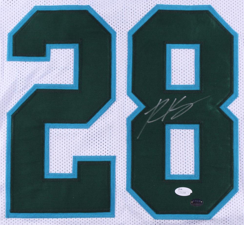 release date: 7829c e3028 Online Sports Memorabilia Auction   Pristine Auction