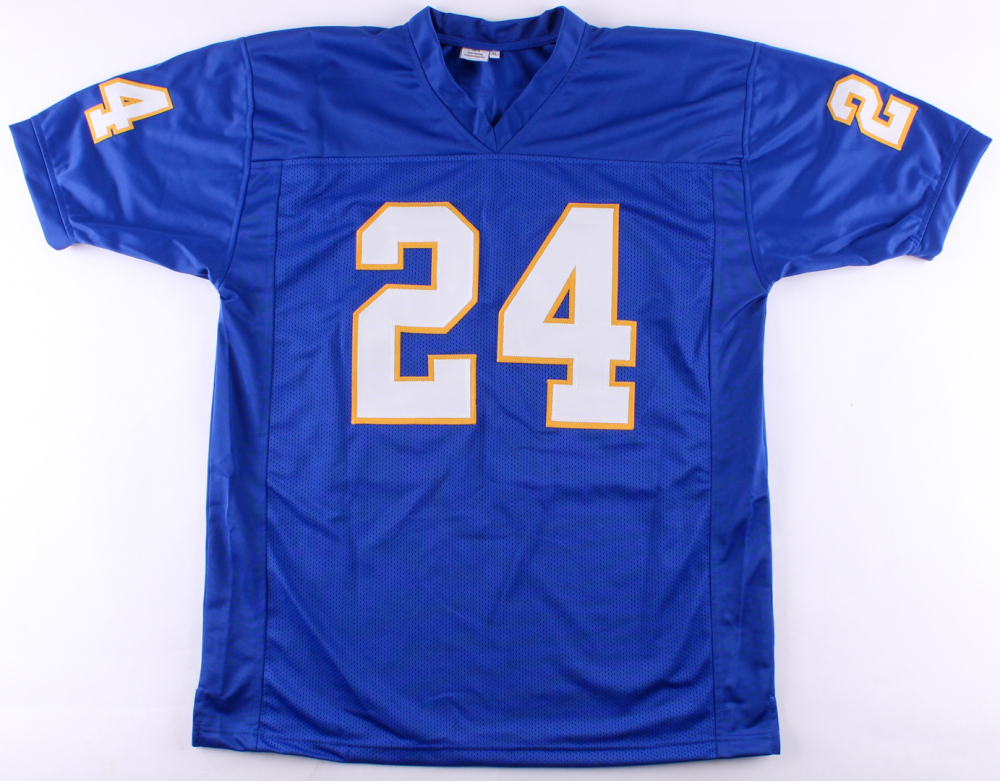 release date: 1b28e 1d630 Online Sports Memorabilia Auction | Pristine Auction